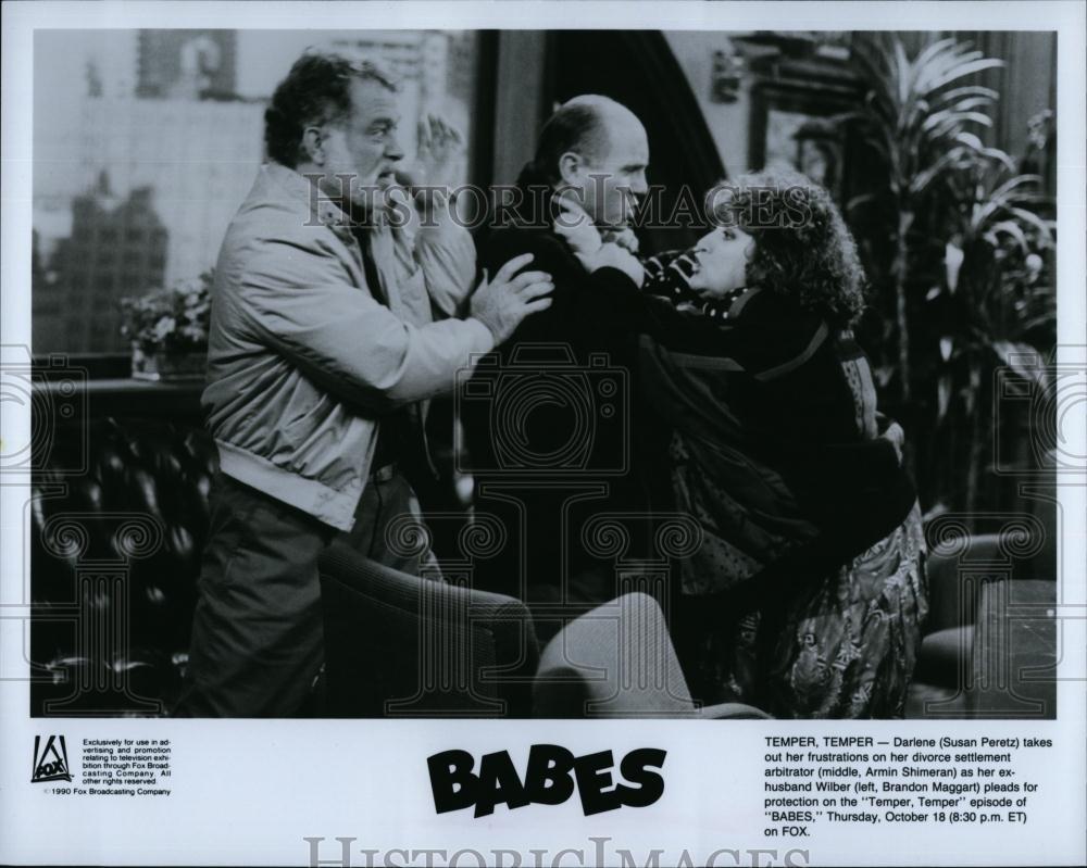 Iwa Moto (b. 1988),Colleen Miller Erotic pics Malvina Polo,Judith Scott (American actress)