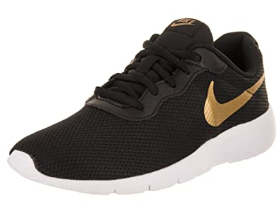 buying cheap the best buy Nike Tanjun (Gs), Boys' Running: MainApps: Amazon.co.uk ...