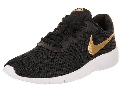 Scarpe Borse Alla Nike Moda it Amazon Ragazzo Sneaker E 8xP4wY