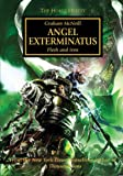 The Horus Heresy : Angel Exterminatus, Graham McNeill, 1849703582