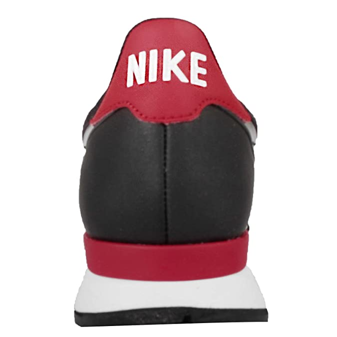online store d9883 49b5a Nike Internationalist Wmns 749556-002, Sneaker Donna Amazon.it Scarpe e  borse