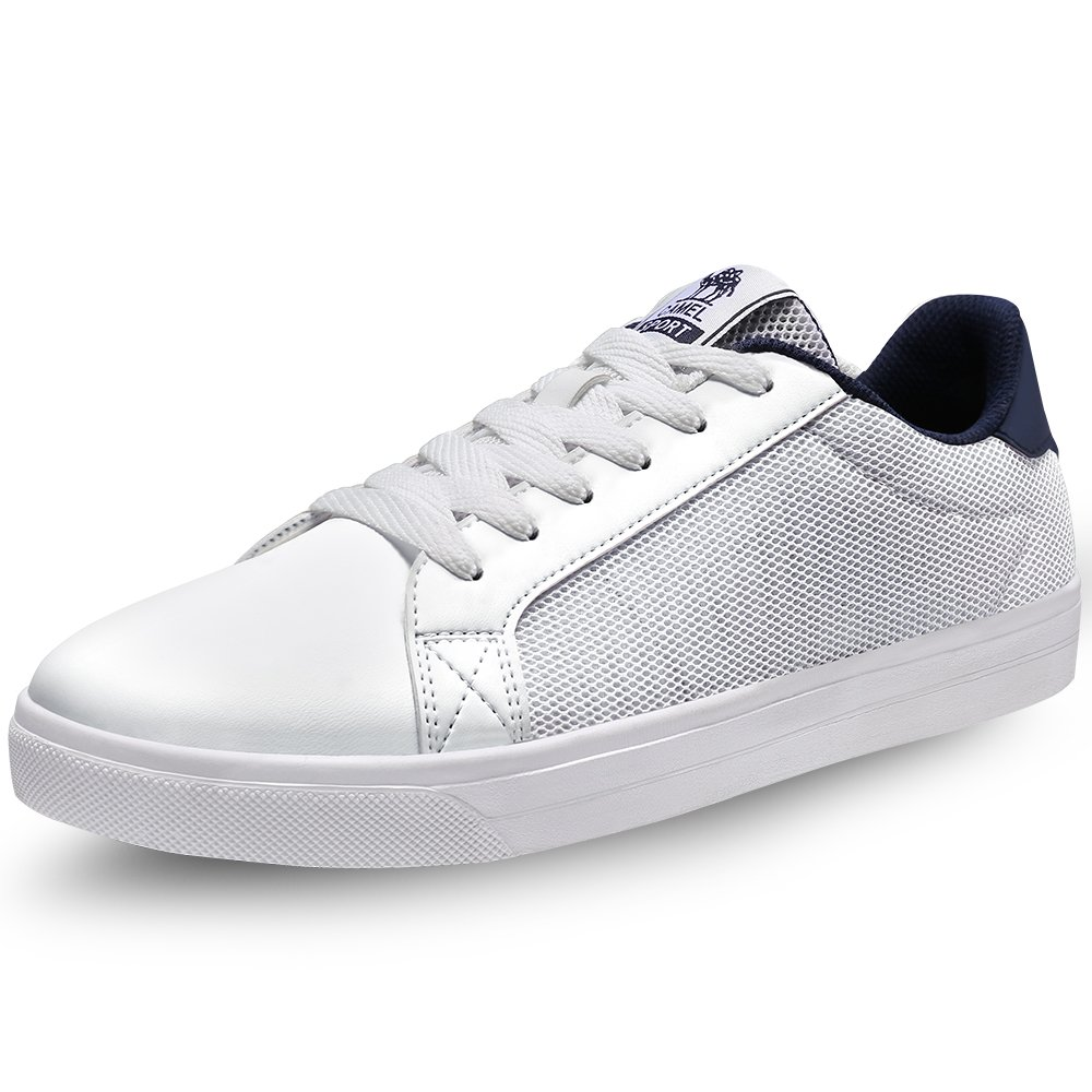 78a6ef3ab73 Design  This sport sneaker is casual footwear design. The man is chasing  the walking shoes more fashion and breathable in summer. But the  comfortable is the ...