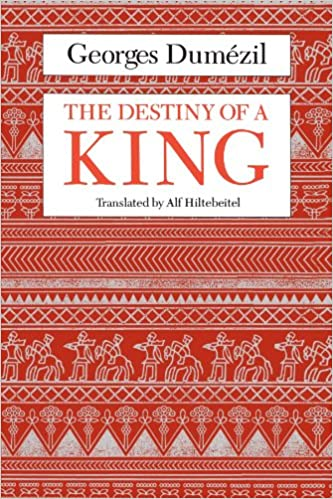 Amazon the destiny of a king midway reprint series the destiny of a king midway reprint series 1st edition fandeluxe Gallery