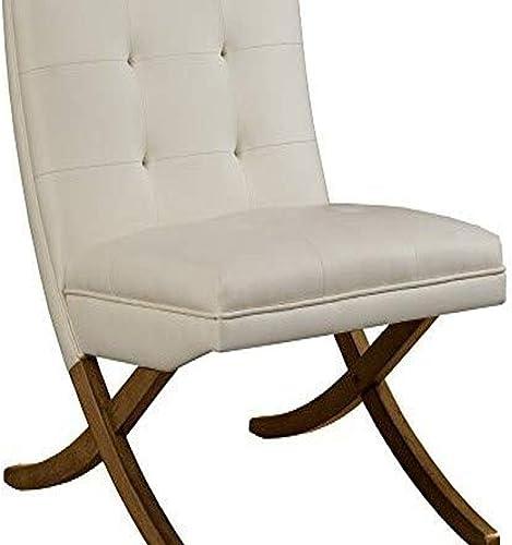 INK IVY Wynn Accent Chair