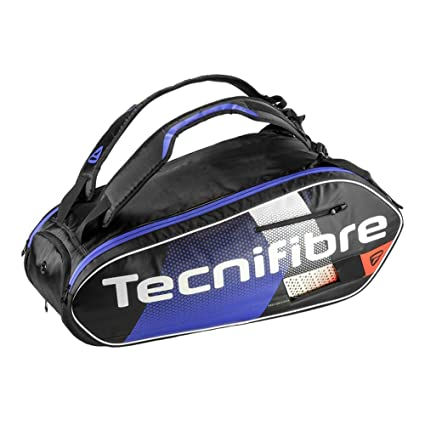 b4ff042ba784 Tecnifibre Air Endurance 9R Racquet Bag