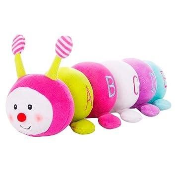Kids Alphabet Toys Alphabet Bugs Toys Caterpillar Toys