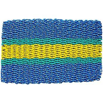 Amazon Com Rockport Rope Doormats 2030206 Indoor And