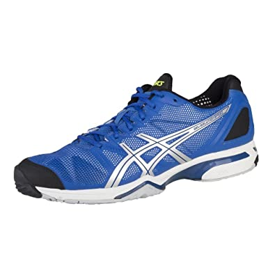 Chaussure Gel Speed Asics Tennis Solution 46 De kwlPZuTXiO
