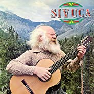 Sivuca (Limited Purple Vinyl Edition)