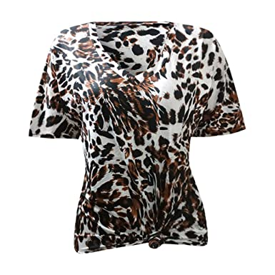 9b95ed298edd7 Women Summer Blouse