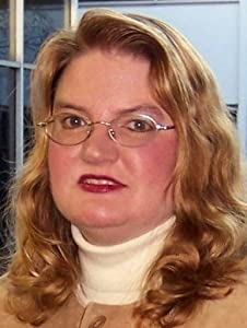 Julie Staffen