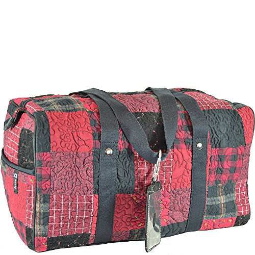 donna-sharp-large-weekender-duffel-exclusive-sicily