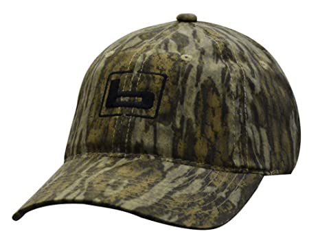 Amazon.com  Banded Hunting Cap 59697299c276