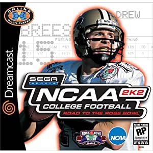 Best option for college football