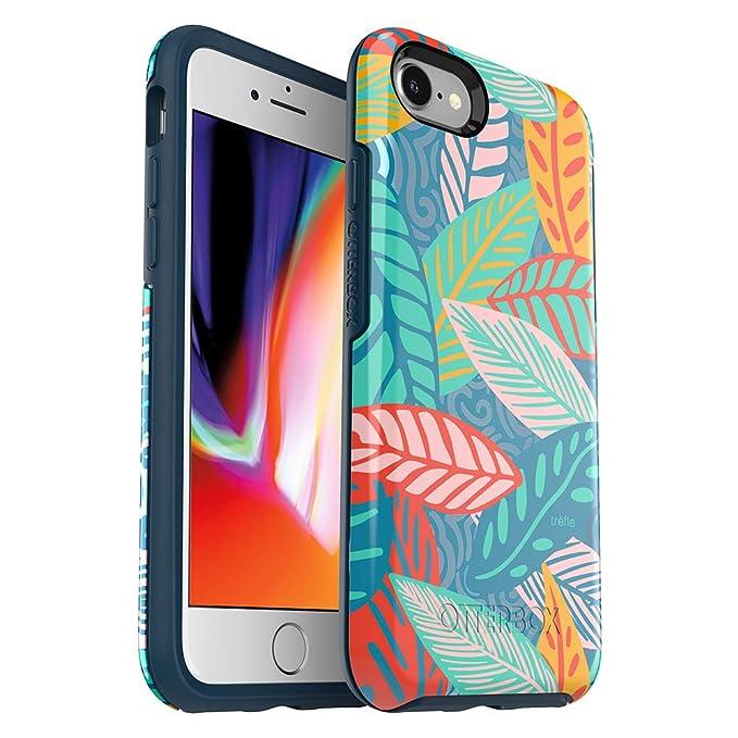 cellphone case iphone 8