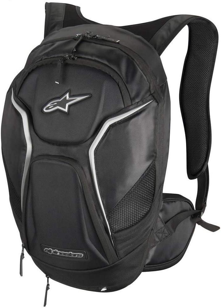 Alpinestars Tech Aero Backpack