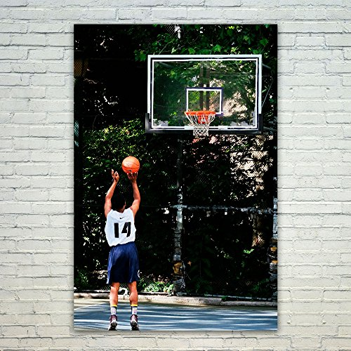 Outdoor Basketball Courts Nyc Lights in Florida - 2