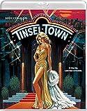 Tinseltown [Blu-ray]