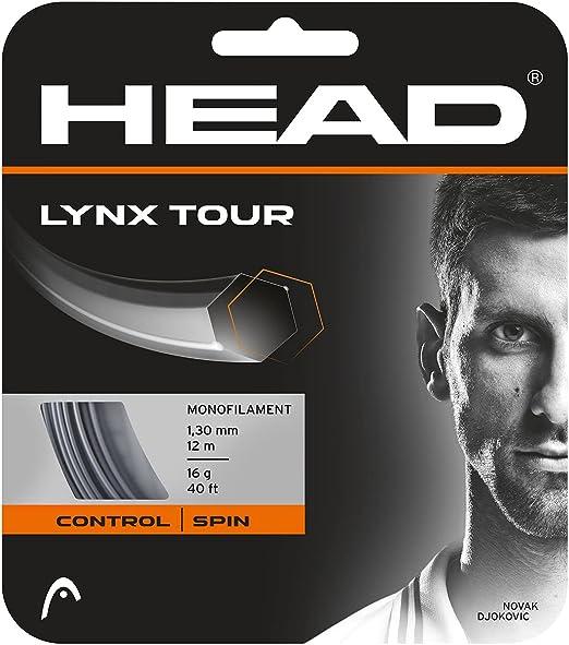 HEAD Unisex-Erwachsene Slacklines 7M 6 mm 0792460270733