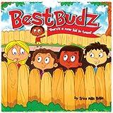 THE BEST BUDZ