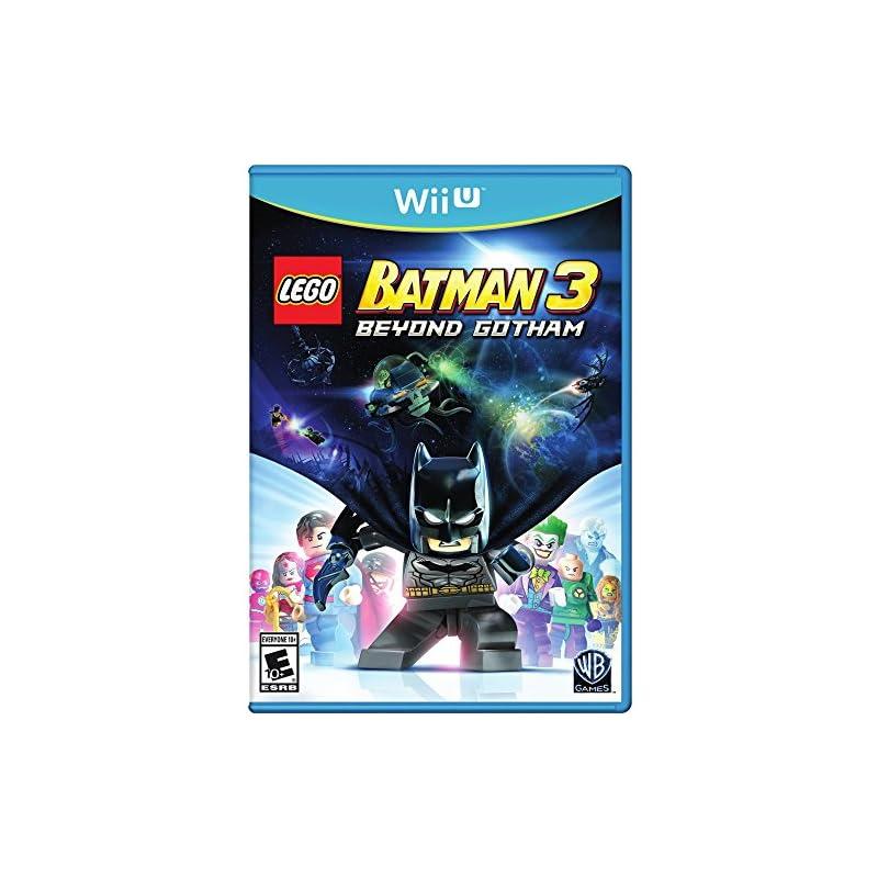 lego-batman-3-beyond-gotham-wii-u