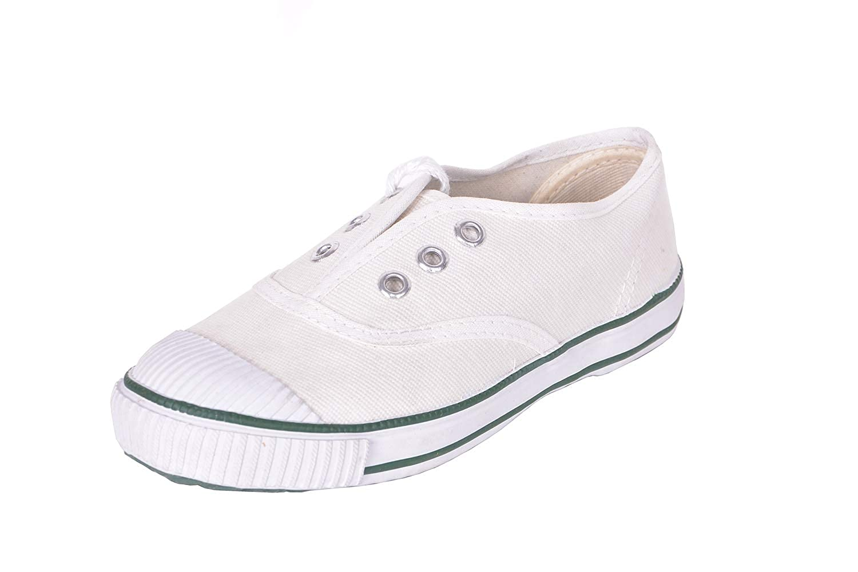 Buy Bata Boys' Uniform Shoes at Amazon.in