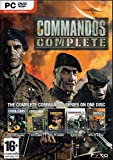 commandos 2 - Commandos Complete - PC