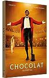 Chocolat (César® 2017 du Meilleur acteur dans un second rôle)
