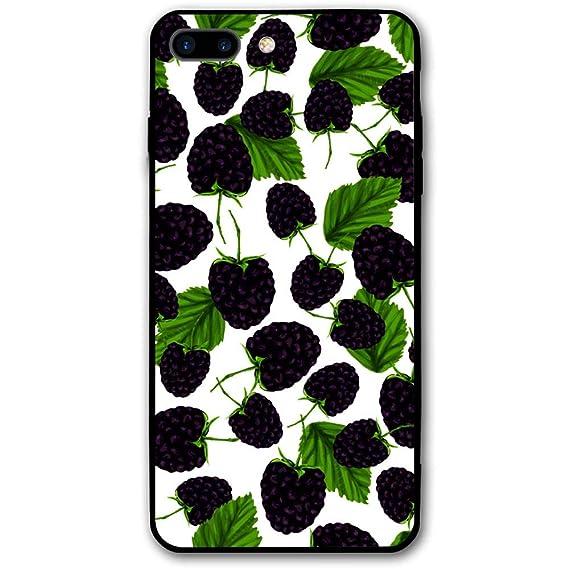 blackberry apol