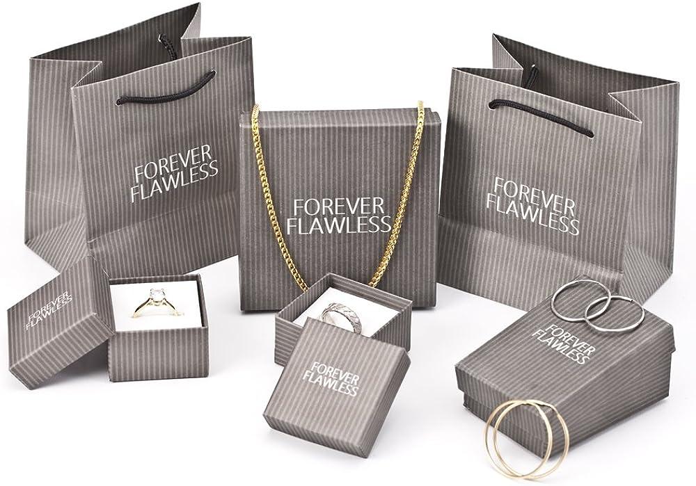 8mm Black Carbon Fiber Inlay High Polished Finish Designer Titanium Contemporary Wedding Band