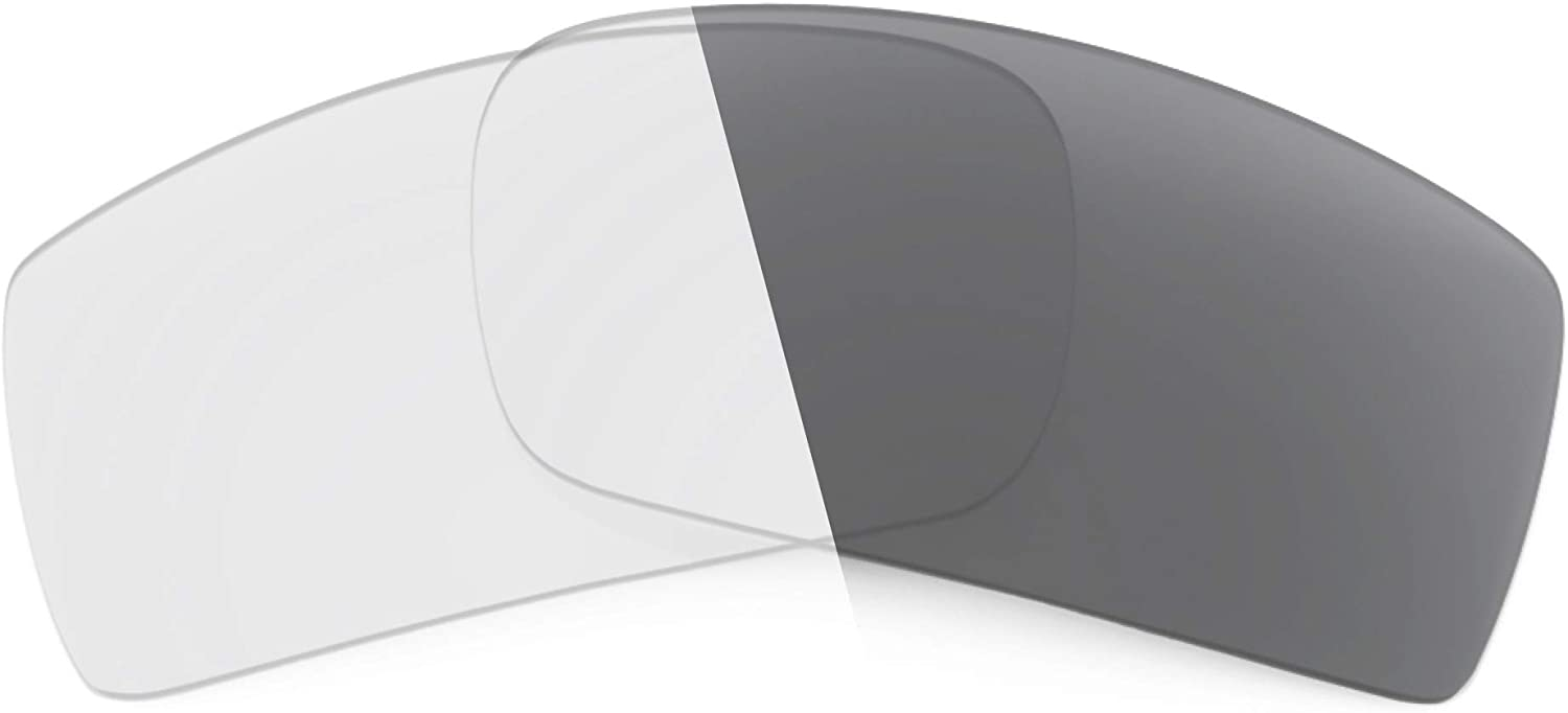 Revant Replacement Lenses for Electric Backbone Compatible with Electric Backbone Sunglasses