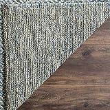Safavieh Natura Collection NAT503B Handmade Premium