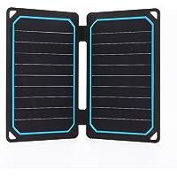 Renogy E.Flex Portable Solar Panel Charger