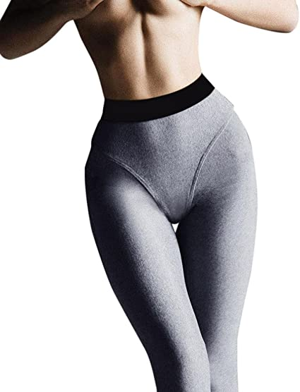 D'entraînement Leggings Fitness des femmes sport pantalons de Yoga athlétique