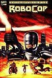 Robocop (Movie Adaptation), Edition# 1