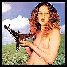 Blind Faith  [Vinyl Reissue]