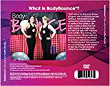BODYBOUNCE-Fitness-and-Stability-Ball-Workout-DVD
