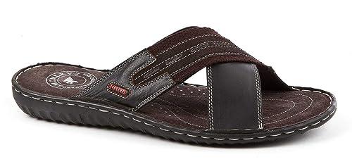 PALA TIRAS CRUZADAS: Amazon.es: Zapatos y complementos