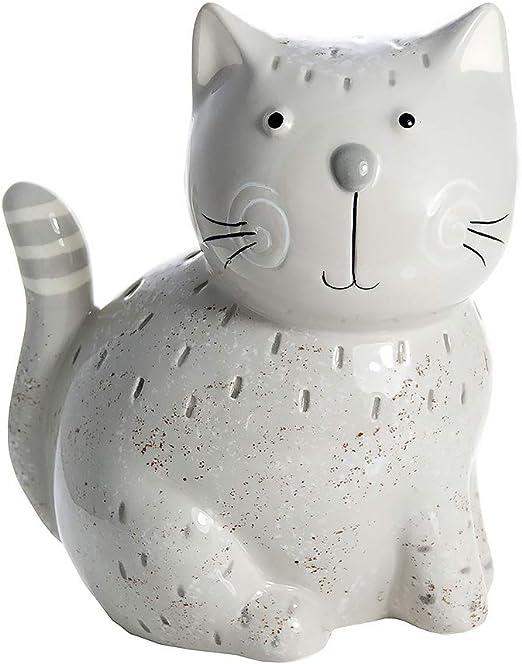 Katze Katzen Holzkatze Deko 100 cm Handarbeit 6 Modelle Tier Figur Cat