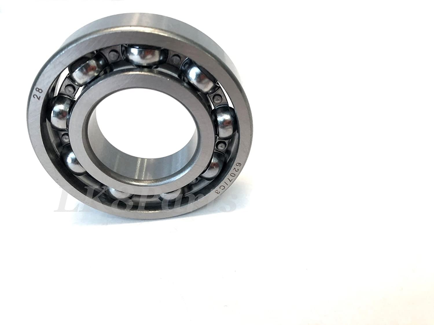 STC1130 LandRover Discovery Transfer Box Output Bearing