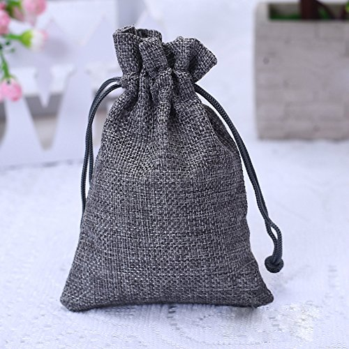 Grey Gift - 3