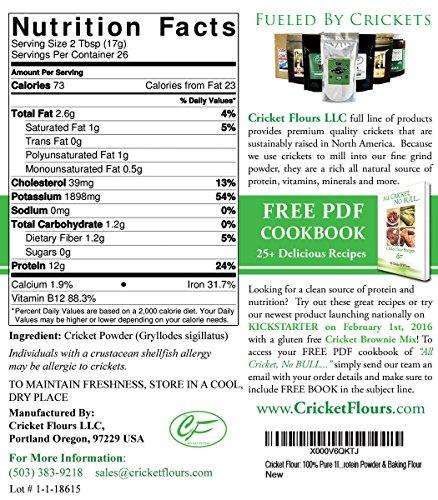 postgresql high availability cookbook pdf