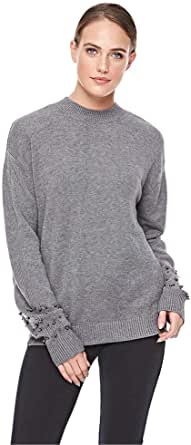 Koton Sweatshirt for Women