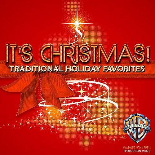 We Wish You a Merry Christmas (Nylon Guitar & Piano Version)