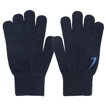0bc5993f1b8d3 Nike guantes de invierno para jóvenes tallas de años deportes aire libre  jpg 355x355 Guantes para