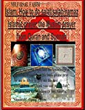 Islam: How to Do Salat/salah/namaz Islamic Prayer the Muslim Prayer from Quran and Sunnah, Faisal Fahim, 1500654477