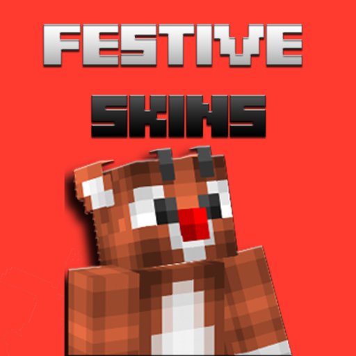 Holiday Skins For Minecraft Pro - Multiplayer Skin Textures To Change Your Gamer Minecraft Skins (Minecraft Cheats Xbox)