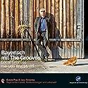 Bayerisch mit The Grooves. Local Grooves mit Udo Wachtveitl Hörbuch von Eva Brandecker, Barbara de Koy Gesprochen von: Udo Wachtveitl, René Dumont