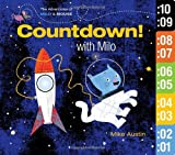 Countdown with Milo and Mouse, , 1609052080