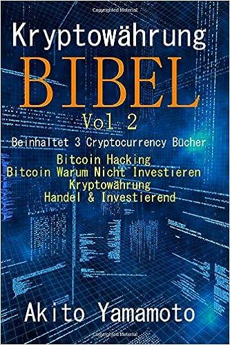 bitcoin investiert klug aktien österreich empfehlung